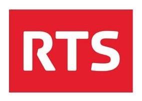 logo-rts-2